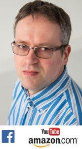 Eric Sminia - Passief Inkomen Mentor