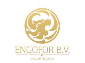 Engofor Wealth Program - Nederlands Passief Inkomen Programma