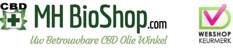 MH-BioShop-Votre-Fiable-CBD-Oil-Store