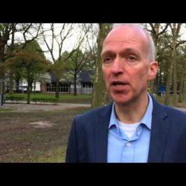 TIME honours Guus Velders of RIVM