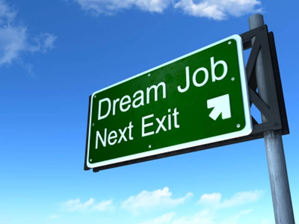 132.nl - review cursus vind je ideale baan of start een bedrijf