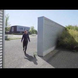 Tanders instructievideo | COVID-19