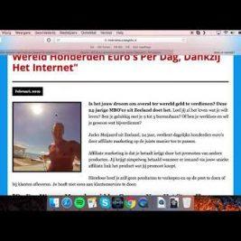 Geld Verdienen met Reviews: Gouden Methode om passief te verdienen!